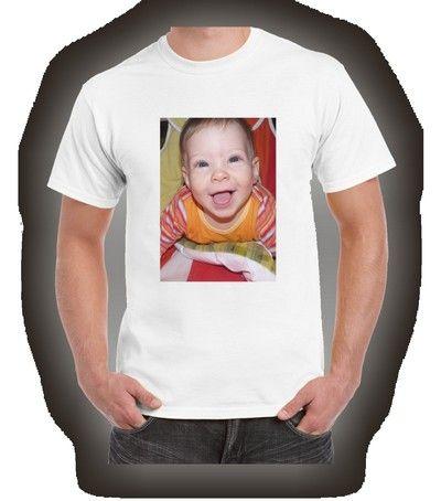 3e66ddc8ca Póló nyomtatás!Minőségi pólónyomás, póló készítés nagyon jó áron.